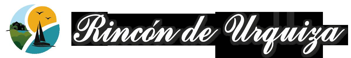 logo_rincon_grande